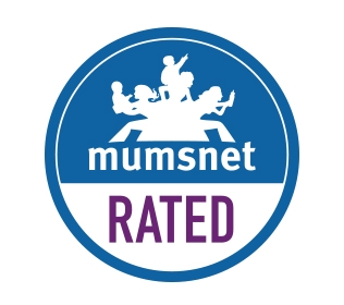 Mumsnet Rated