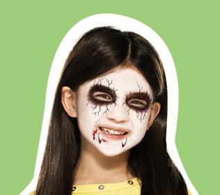 Niño Vampiro
