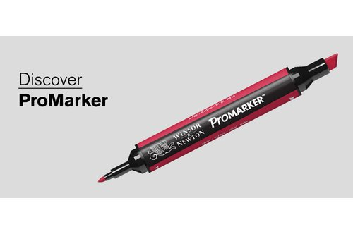 /shop/graphic-markers/promarker