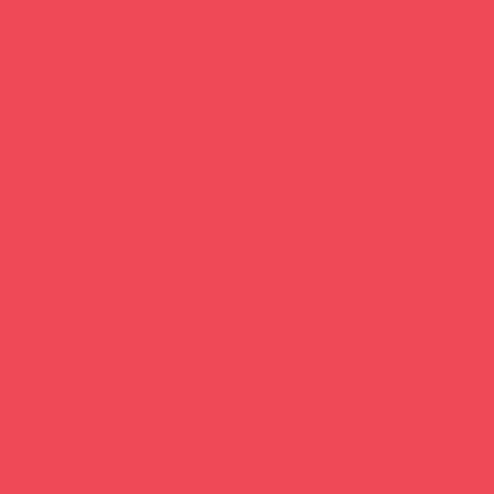 WINSOR & NEWTON BRUSH MARKER R576 LIPSTICK RED 2