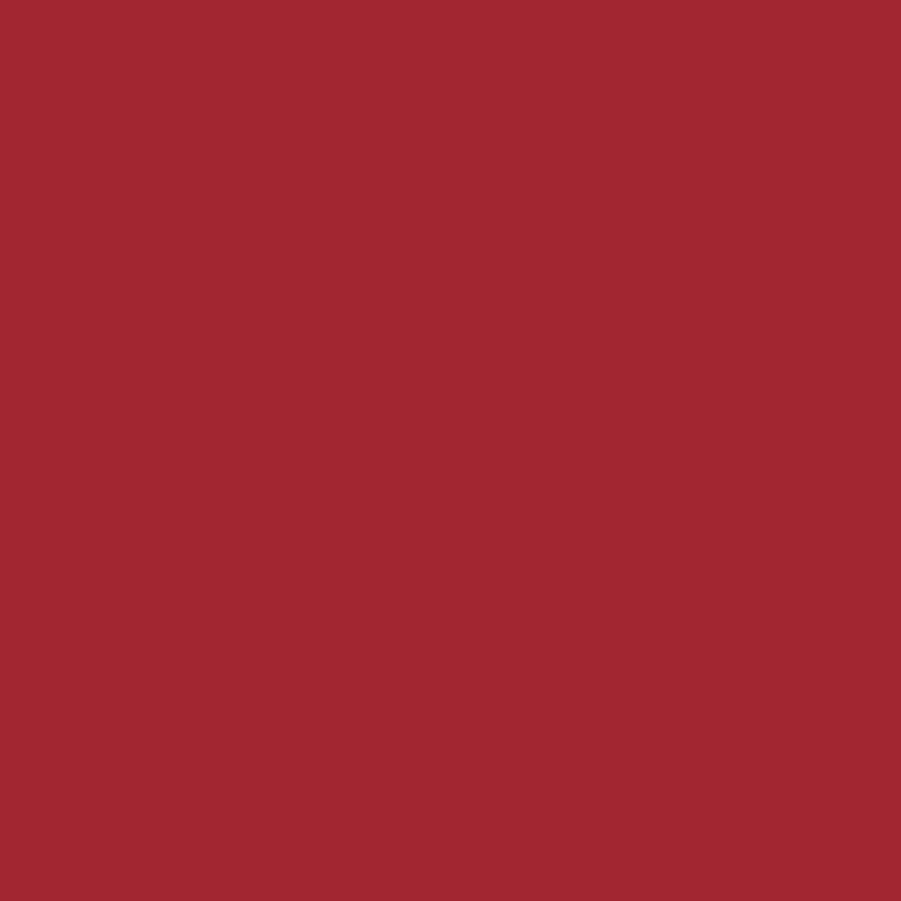 WINSOR & NEWTON PROMARKER BRUSH R735 FIREBRICK 2