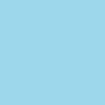 WINSOR & NEWTON PRO MARKER ARCTIC BLUE B138 2