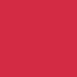 WINSOR & NEWTON PRO MARKER BERRY RED R665 2