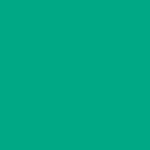 WINSOR & NEWTON PRO MARKER GREEN G847 2