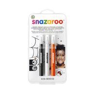 Brush Pen Halloween Pack