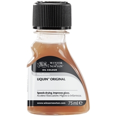 Liquin Original (USA Only)