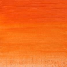 Artisan Water Mixable Oil Colour Cadmium Orange Hue