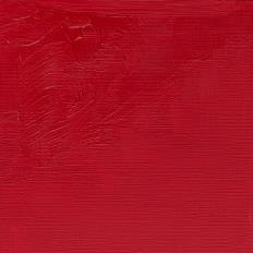 Artisan Water Mixable Oil Colour Cadmium Red Dark