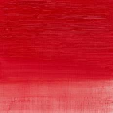 Artisan Water Mixable Oil Colour Cadmium Red Deep Hue