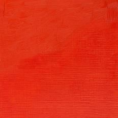 Artisan Water Mixable Oil Colour Cadmium Red Light