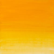 Artisan Water Mixable Oil Colour Cadmium Yellow Hue