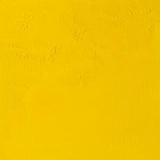Artisan Water Mixable Oil Colour Cadmium Yellow Light