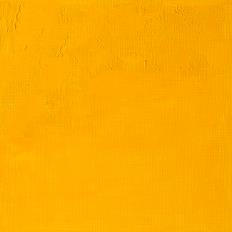 Artisan Water Mixable Oil Colour Cadmium Yellow Medium