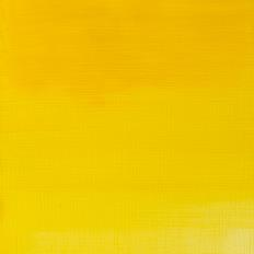 Artisan Water Mixable Oil Colour Cadmium Yellow Pale Hue