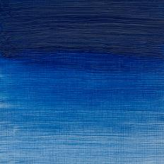 Artisan Water Mixable Oil Colour Cobalt Blue Hue