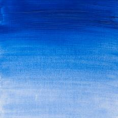Artisan Water Mixable Oil Colour Cobalt Blue