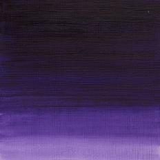 Artisan Water Mixable Oil Colour Dioxazine Purple