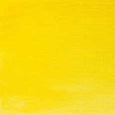 Artisan Water Mixable Oil Colour Lemon Yellow