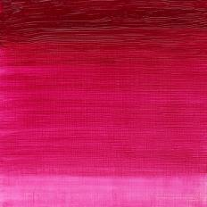 Artisan Water Mixable Oil Colour Magenta