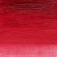Artisan Water Mixable Oil Colour Permanent Alizarin Crimson