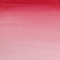 Cotman Water Colours Alizarin Crimson Hue