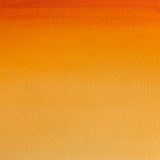 Cotman Water Colours Cadmium Orange Hue