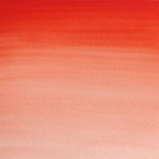 Cotman Water Colours Cadmium Red Hue