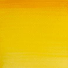 Cotman Water Colours Cadmium Yellow Hue