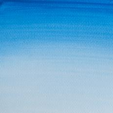 Cotman Water Colours Cerulean Blue Hue