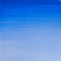 Cotman Water Colours Cobalt Blue Hue