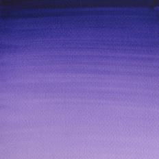 Cotman Water Colours Dioxazine Violet