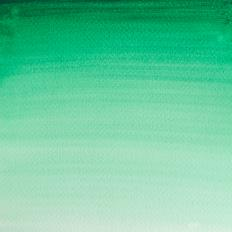 Cotman Water Colours Intense Green