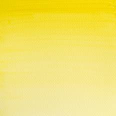 Cotman Water Colours Lemon Yellow Hue