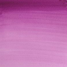 Cotman Water Colours Mauve