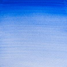 Cotman Water Colours Ultramarine