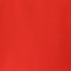 Designers Gouache Flame Red