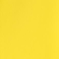 Designers Gouache Lemon Yellow