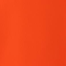 Designers Gouache Orange Lake Deep