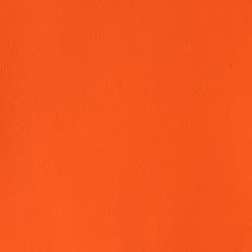 Designers Gouache Orange Lake Light