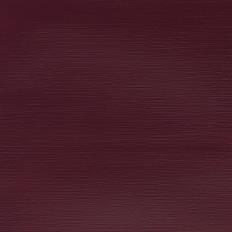Galeria Acrylic Burgundy