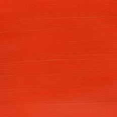 Galeria Acrylic Cadmium Orange Hue