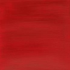 Galeria Acrylic Cadmium Red Hue