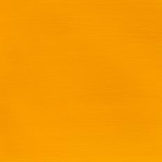 Galeria Acrylic Cadmium Yellow Deep Hue