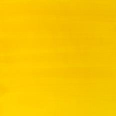 Galeria Acrylic Cadmium Yellow Medium Hue