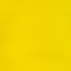 Galeria Acrylic Cadmium Yellow Pale Hue