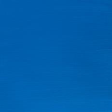 Galeria Acrylic Cerulean Blue Hue