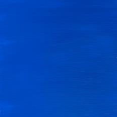Galeria Acrylic Cobalt Blue Hue