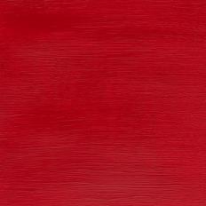 Galeria Acrylic Crimson