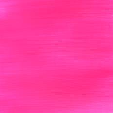 Galeria Acrylic Opera Rose