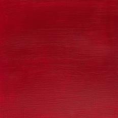 Galeria Acrylic Permanent Alizarin Crimson
